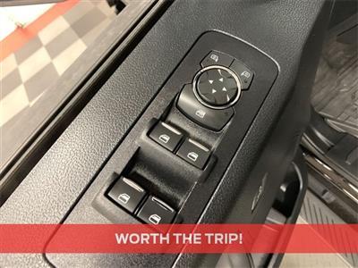 2019 F-150 SuperCrew Cab 4x4,  Pickup #19F307 - photo 18