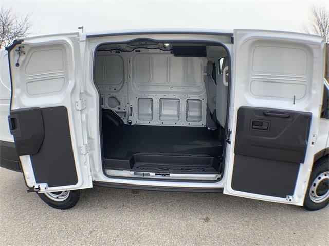 2019 Transit 250 Low Roof 4x2, Empty Cargo Van #19F310 - photo 4
