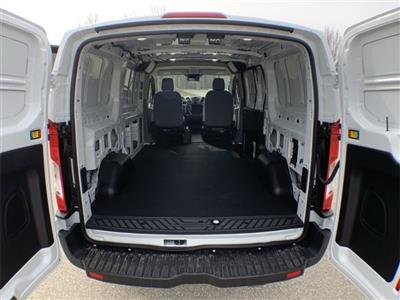 2019 Transit 250 Low Roof 4x2,  Empty Cargo Van #19F310 - photo 2