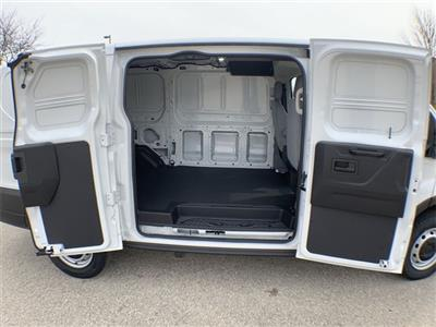 2019 Transit 250 Low Roof 4x2,  Empty Cargo Van #19F310 - photo 4