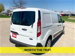 2019 Transit Connect 4x2,  Empty Cargo Van #19F311 - photo 11