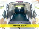 2019 Transit Connect 4x2,  Empty Cargo Van #19F311 - photo 1