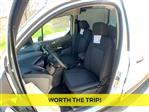 2019 Transit Connect 4x2,  Empty Cargo Van #19F311 - photo 4