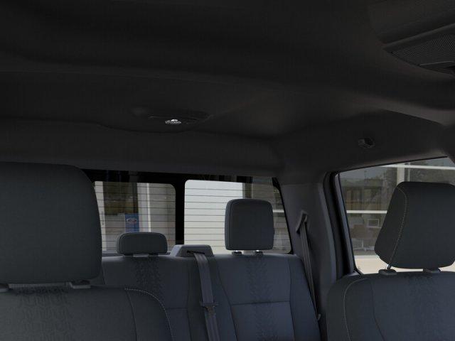 2019 F-150 SuperCrew Cab 4x4,  Pickup #19F313 - photo 22