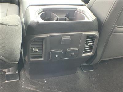 2019 F-150 SuperCrew Cab 4x4,  Pickup #19F313 - photo 23