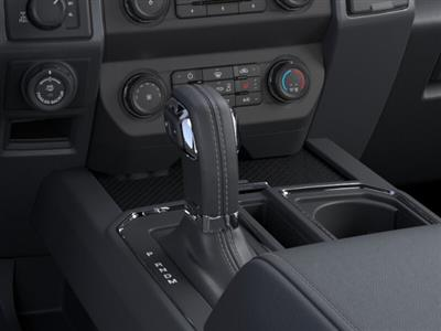 2019 F-150 SuperCrew Cab 4x4,  Pickup #19F313 - photo 15