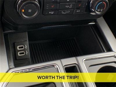 2019 F-150 SuperCrew Cab 4x4,  Pickup #19F313 - photo 32