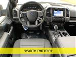 2019 F-150 SuperCrew Cab 4x4,  Pickup #19F313 - photo 24