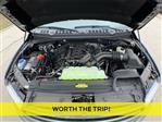 2019 F-150 SuperCrew Cab 4x4,  Pickup #19F313 - photo 35