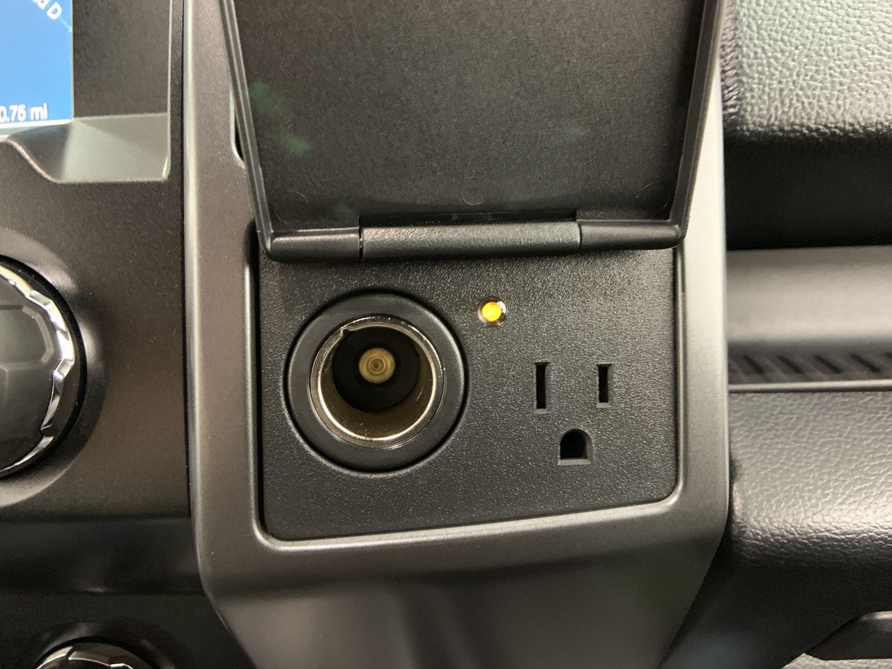 2019 F-150 SuperCrew Cab 4x4,  Pickup #19F327 - photo 41