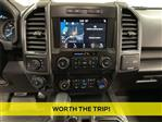 2019 F-150 SuperCrew Cab 4x4,  Pickup #19F327 - photo 29