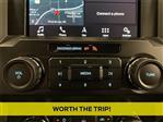 2019 F-150 SuperCrew Cab 4x4,  Pickup #19F327 - photo 30