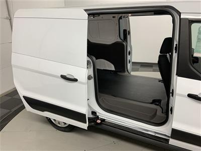 2019 Transit Connect 4x2,  Empty Cargo Van #19F340 - photo 5