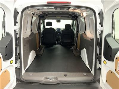 2019 Transit Connect 4x2,  Empty Cargo Van #19F340 - photo 8
