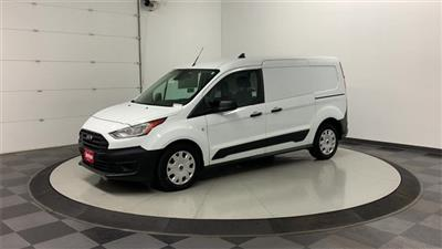 2019 Transit Connect 4x2,  Empty Cargo Van #19F340 - photo 25