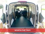 2019 Transit Connect 4x2,  Empty Cargo Van #19F341 - photo 1