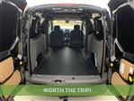 2019 Transit Connect 4x2,  Empty Cargo Van #19F342 - photo 2