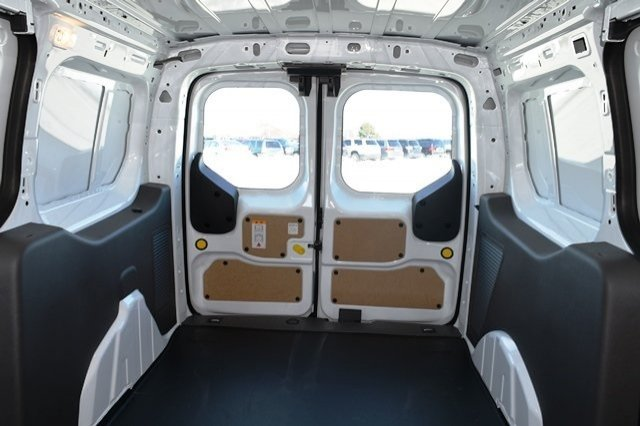 2019 Transit Connect 4x2,  Empty Cargo Van #19F343 - photo 21