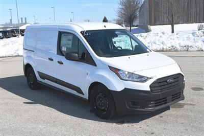 2019 Transit Connect 4x2,  Empty Cargo Van #19F343 - photo 12