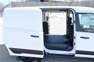 2019 Transit Connect 4x2,  Empty Cargo Van #19F343 - photo 20
