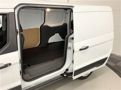 2019 Transit Connect 4x2,  Empty Cargo Van #19F343 - photo 6