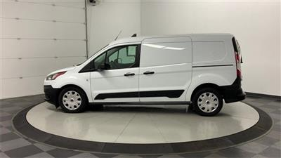 2019 Transit Connect 4x2,  Empty Cargo Van #19F343 - photo 27
