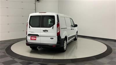 2019 Transit Connect 4x2,  Empty Cargo Van #19F343 - photo 29