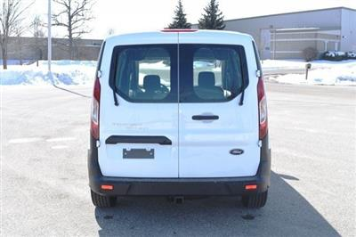 2019 Transit Connect 4x2,  Empty Cargo Van #19F343 - photo 7