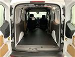2019 Transit Connect 4x2, Empty Cargo Van #19F343 - photo 8