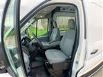 2019 Transit 250 Med Roof 4x2,  Empty Cargo Van #19F344 - photo 18