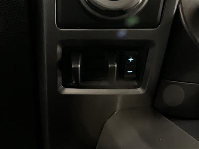 2019 F-150 SuperCrew Cab 4x4,  Pickup #19F352 - photo 35