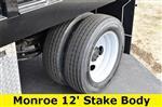 2019 F-450 Regular Cab DRW 4x2,  Monroe Work-A-Hauler II Stake Bed #19F355 - photo 14