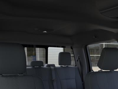 2019 F-150 SuperCrew Cab 4x4, Pickup #19F358 - photo 22