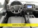 2019 F-150 SuperCrew Cab 4x4,  Pickup #19F359 - photo 24