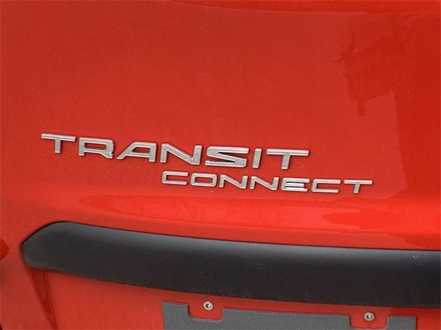 2019 Transit Connect 4x2,  Empty Cargo Van #19F369 - photo 28