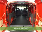 2019 Transit Connect 4x2,  Empty Cargo Van #19F369 - photo 1