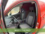 2019 Transit Connect 4x2,  Empty Cargo Van #19F369 - photo 18