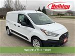 2019 Transit Connect 4x2,  Empty Cargo Van #19F370 - photo 1