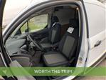 2019 Transit Connect 4x2,  Empty Cargo Van #19F370 - photo 4