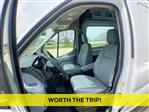 2019 Transit 250 High Roof 4x2,  Empty Cargo Van #19F371 - photo 2