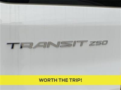 2019 Transit 250 Low Roof 4x2,  Empty Cargo Van #19F372 - photo 29