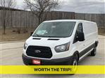 2019 Transit 250 Low Roof 4x2,  Empty Cargo Van #19F372 - photo 5