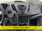 2019 Transit 250 Low Roof 4x2,  Empty Cargo Van #19F372 - photo 9