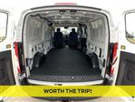 2019 Transit 250 Low Roof 4x2,  Empty Cargo Van #19F372 - photo 2