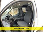 2019 Transit 250 Low Roof 4x2,  Empty Cargo Van #19F372 - photo 4