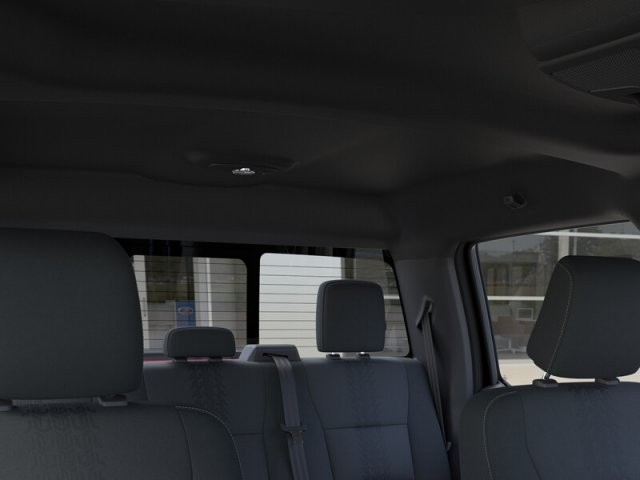 2019 F-150 SuperCrew Cab 4x4,  Pickup #19F373 - photo 22