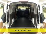 2019 Transit Connect 4x2,  Empty Cargo Van #19F388 - photo 1