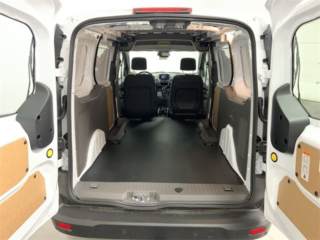 2019 Transit Connect 4x2,  Empty Cargo Van #19F391 - photo 10