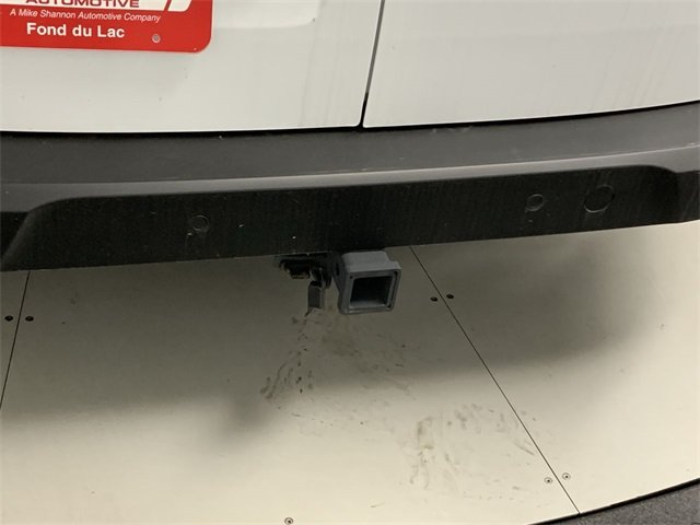 2019 Transit Connect 4x2,  Empty Cargo Van #19F391 - photo 5