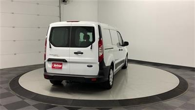 2019 Transit Connect 4x2,  Empty Cargo Van #19F391 - photo 29